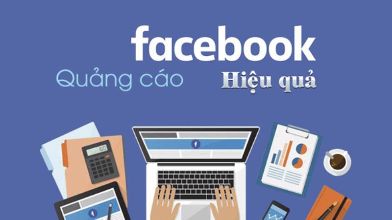 Bí Quyết Kiếm Tiền Với FaceBook Nhờ 5 Cách Dễ Dàng, Hiệu Quả
